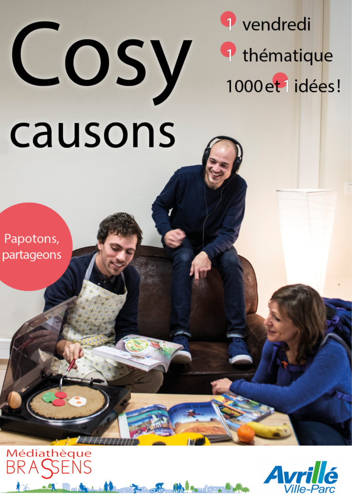 cosy-causons-affiche