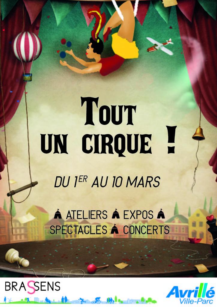 tout-un-cirque_affiche