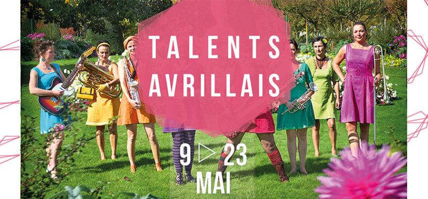 talents17-actu