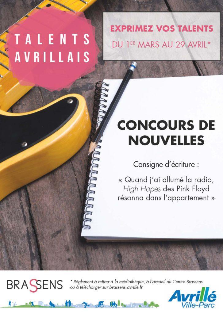 concours_nouvelles_flyer