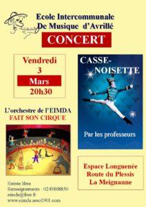 mars-3-concert-eimda