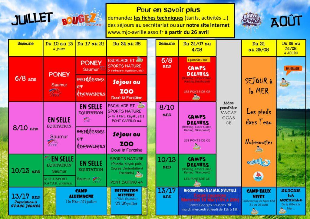 plaquette-sejour-demain-lete-2017-int