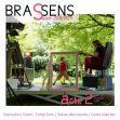 Acte 2 Brassens 2016-2017