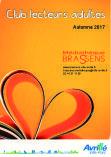 Bulletin-Adultes-Automne-2017